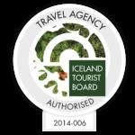 Iceland Tour opérator
